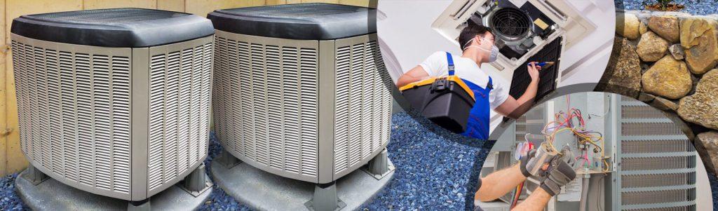 Air Filtration Conroe TX