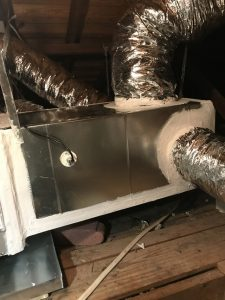 Emergency Heating Repair Conroe TX